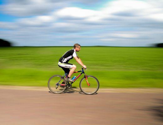 electrostimulation cyclisme